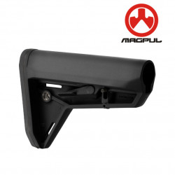 Magpul MOE SL® Carbine Stock – Com-Spec - BK -