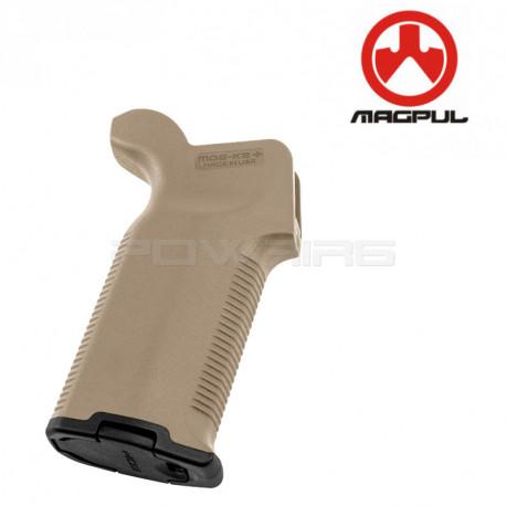 Magpul MOE-K2+® Grip – AR15/M4 for GBBR- DE