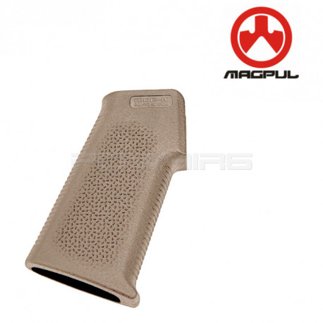 Magpul MOE-K® Grip – AR15/M4 for GBBR- DE