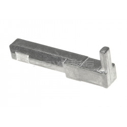 Action Army AAC T10 Spring Guide Stopper -