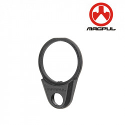 Magpul ASAP® QD - Ambidextrous Sling Attachment Point QD -