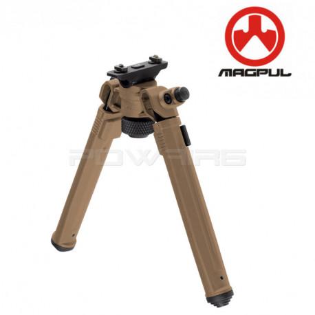Magpul® Bipod for M-LOK - DE -