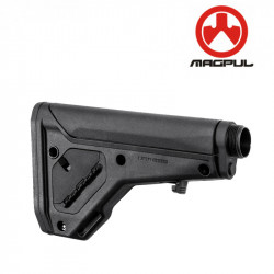 Magpul UBR® GEN2 Collapsible Stock For GBBR - BK -