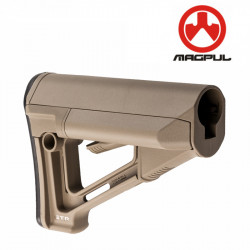 Magpul Crosse STR Carbine Mil-Spec - DE