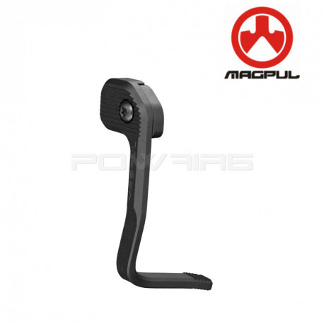 Magpul B.A.D. Lever® - for M4 GBB -