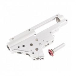 RETROARMS SR25 CNC 8mm QSC Gearbox -