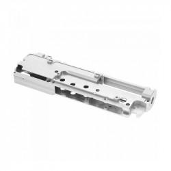 RETROARMS M249/PKM CNC 8mm QSC Gearbox -