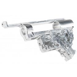 RETROARMS Marui SOPMOD CNC 8mm Gearbox -