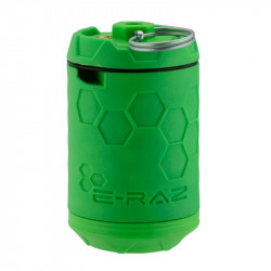 Z-PARTS E-RAZ rotative grenade - Green -