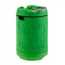 Z-PARTS grenade rotative E-RAZ - Vert -