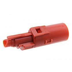 Armorer Works Hi-Capa 5.1 Nozzle -