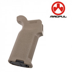 Magpul MOE-K2® Grip – AR15/M4 for GBBR- DE