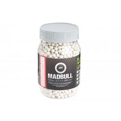 Madbull 0.45g Bio Premium Match Grade BB -