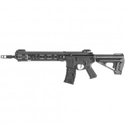 VFC VR16 CALIBUR Carbine AEG (BK) -