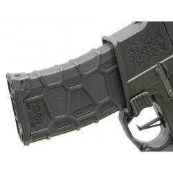 VFC VR16 CALIBUR Carbine AEG (BK)