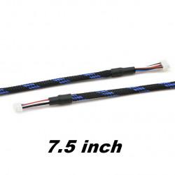 Polarstar cable de liaison pour FCU (7.5inch / 178mm) -