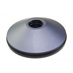 Silverback Barrel Spacer pour Silencieux DTSS -