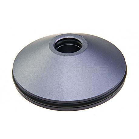 Silverback DTSS Silencer Barrel Spacer -