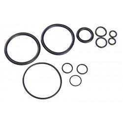 Silverback Set de remplacement O-ring pour SRS -