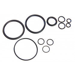 Silverback SRS Replacement O-ring Set -