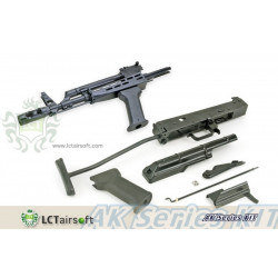 LCT AIRSOFT AMD65 CONVERSION KIT