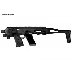 CAA Kit MICRO RONI G5 pour Glock GBB -