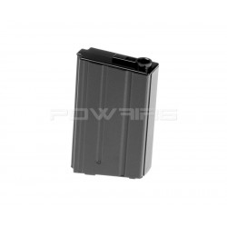 Tokyo Marui 80 Rounds low Cap VN Magazine for M16 series -
