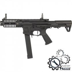 P6 Workshop G&G ARP9 custom AEG -