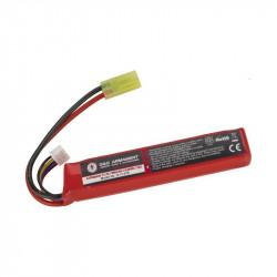 G&G Lipo 11.1V 800mah (mini tamiya) -