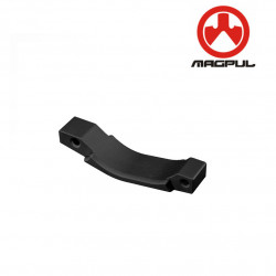 Magpul Enhanced Trigger Guard, Aluminum – AR15/M4 -