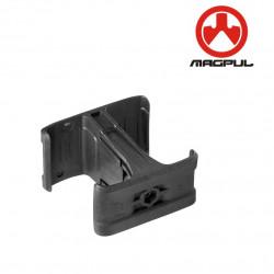 Magpul MagLink® Coupler – PMAG® 30 AK/AKM -