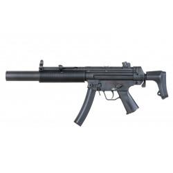 CYMA CM041 MP5 SD6 -