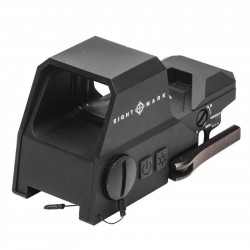 SIGHTMARK Ultra Shot R Reflex Sight -