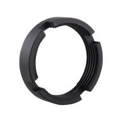 Powair6 anneau de serrage pour tube de crosse PTW