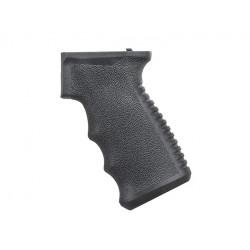Cyma AEG AK Ergonomic Pistol Grip - Black -