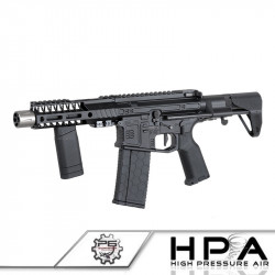 P6 Workshop DYTAC SLR-B15 PDW HPA -