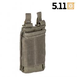 5.11 FLEX SINGLE AR MAG POUCH - Ranger Green -