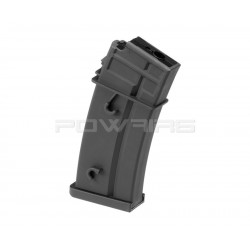 G&G 130rd mid-cap magazine for G36 -