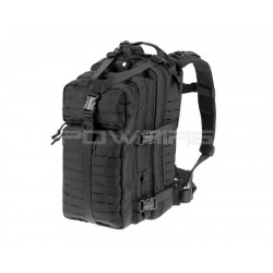 Invader Gear Mod 1 Day Backpack Gen II Black -