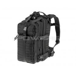 Invader Gear Mod 1 Day Backpack Gen II Noir -