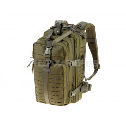Invader Gear Mod 1 Day Backpack Gen II OD -