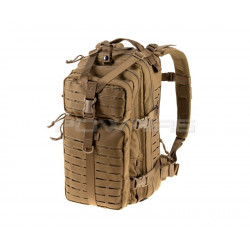 Invader Gear Mod 1 Day Backpack Gen II Coyote -