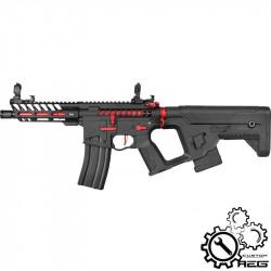 P6 LT-29 GEN2 Enforcer Needletail rouge Custom AEG