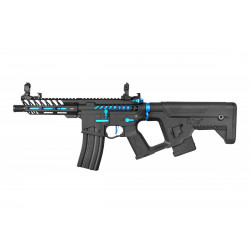 Lancer tactical LT-29 GEN2 Enforcer Needletail AEG - Blue -