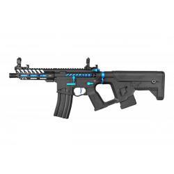 Lancer tactical LT-29 Proline GEN2 Enforcer Needletail bleu -