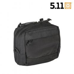 5.11 Poche Utilitaire Flex - BK -