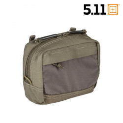 5.11 FLEX MEDIUM GP POUCH - Ranger Green -