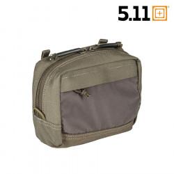 5.11 Poche Utilitaire Flex - Ranger Green -