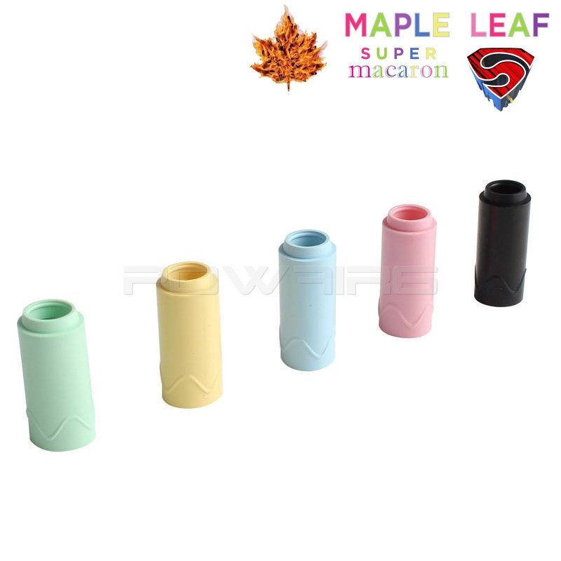 Joint hop up 80° AEG Maple Leaf Airsoft