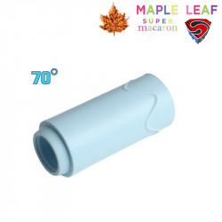 Maple Leaf Super Macaron Hop Up Rubber 70 Degree for AEG -